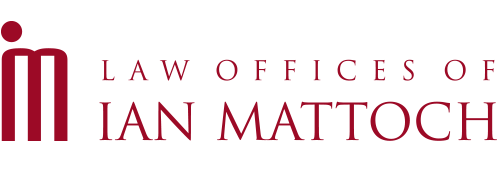 Law Offices of Ian L. Mattoch